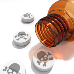FDA Mandates Black Box Warning on Fluoroquinolones