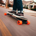 Harford P.C. Investigating Injuries from Use of Boosted Board Electric Skateboards