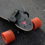 Harford, P.C. Retained to Represent Individual Injured by Boosted Board