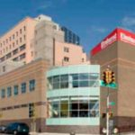 Elmhurst Hospital Didn't Protect Man From Violent Psych Patient: Lawsuit