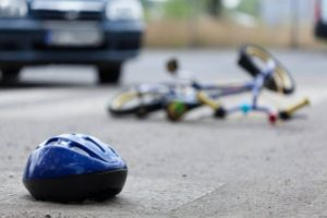 Harford, P.C. Secures Summary Judgment Against Geico on Behalf of Injured Brooklyn Bicyclist