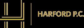 Harford, P.C.